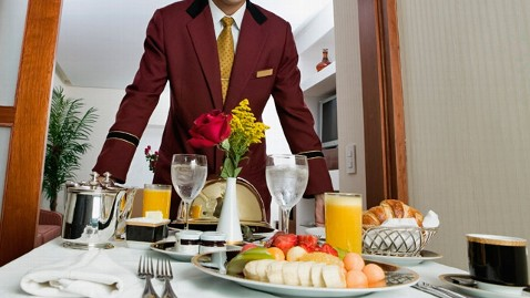 2014-08-02-roomservice